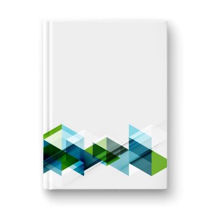 white-book-acmi