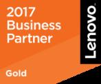 Gold-Business-Partner