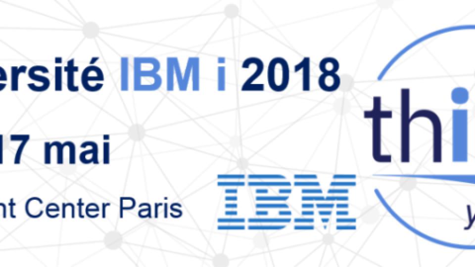 IBMi-2018-banner-e1524670415176