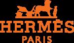Hermes_SF