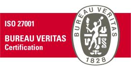 Logo_27001