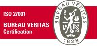 Logo_27001_petit
