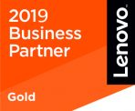 Gold-Business-Partner