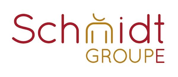 Logo-Schmidt-Groupe