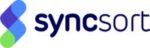 Logo_Syncsort