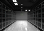 Datacenter_vignette