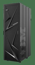 FS9200R