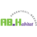 ABHabitat