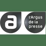 Argus_Presse