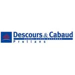 Descours_Cabaud