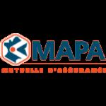 MAPA_Assurances