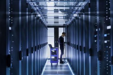 maintenance-informatique-acmi