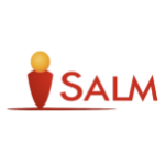 SALM-logo