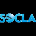 Socla-logo