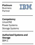 IBM-BusinessPartner-Mark-ACMI-Hardware