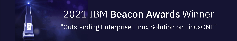 Beacon-Award-2021
